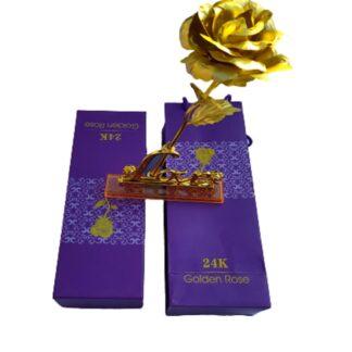 24-k-golden-rose