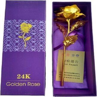 24-k-golden-rose-stand