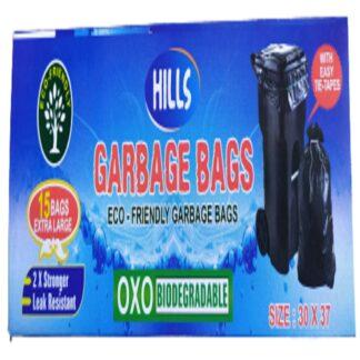 garbage-bag-extra-large