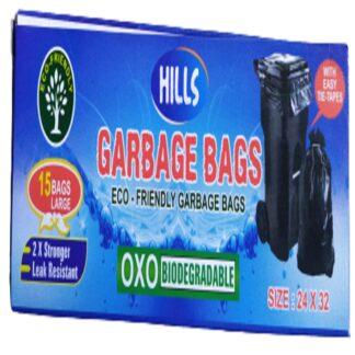 garbage-bag-large
