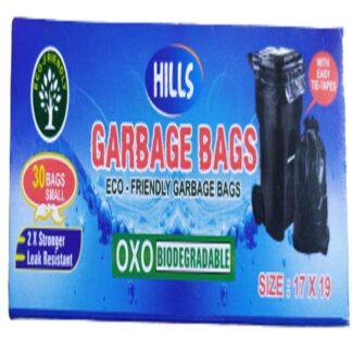 garbage-bag-small